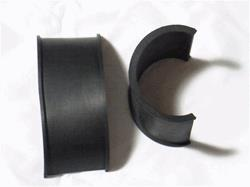 Rubber Collar Inserts